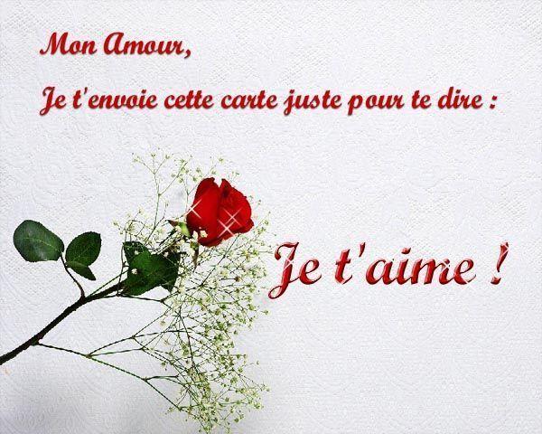 Pour mes amies page 232 - Image d amour gratuite ...